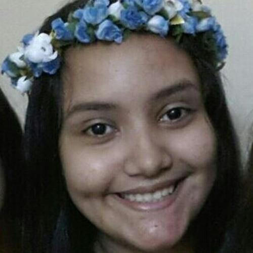 lorena_santiago's avatar