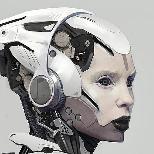 Kaiju8's avatar