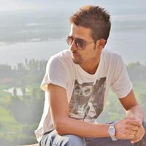 Aamir Syed 5's avatar
