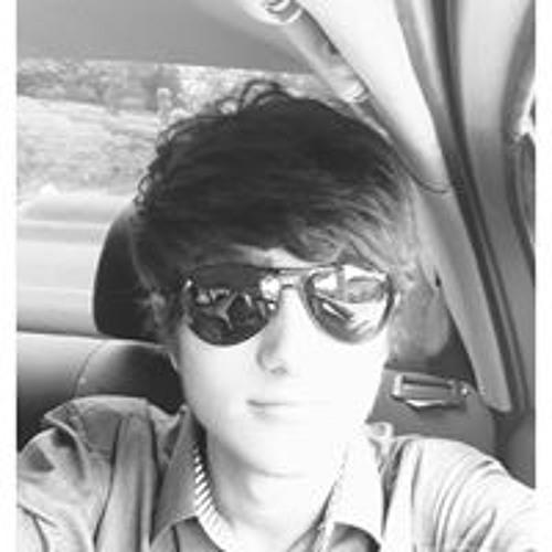 Alexandre Moreira 30's avatar