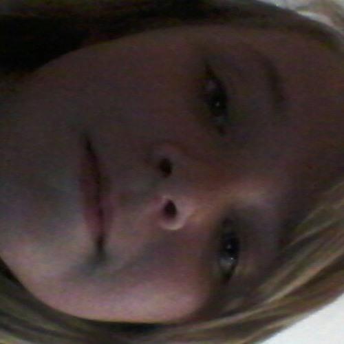 louisemegan23's avatar