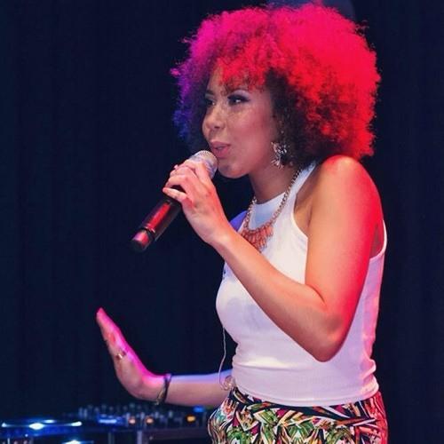 Aïcha Gill's avatar