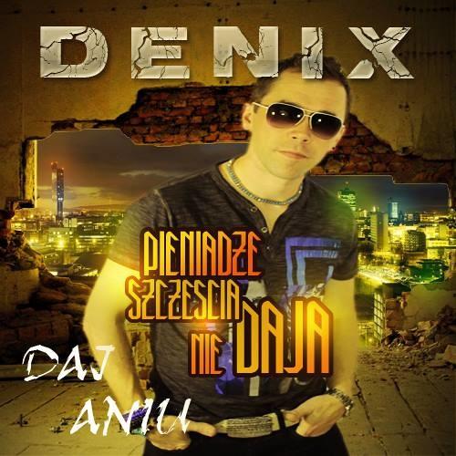 DENIX's avatar