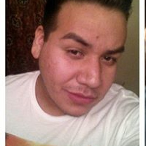 Victor Manuel Ramirez 21's avatar