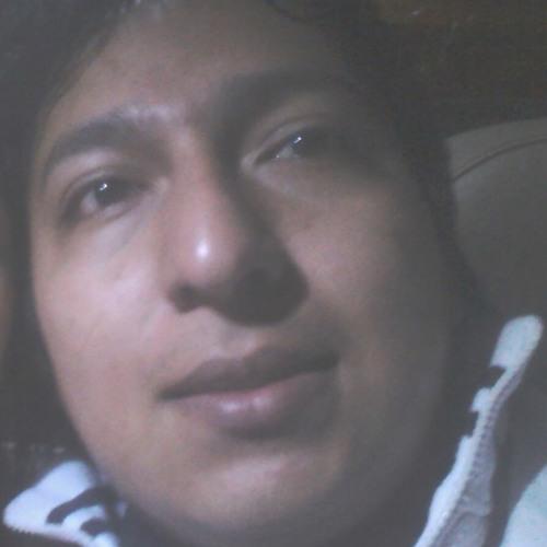 user925403054's avatar