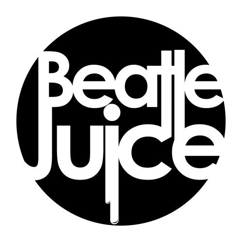 Beatlejuice's avatar