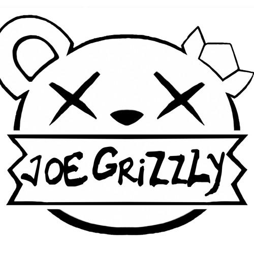 JoE GriZzLy's avatar