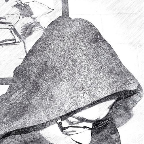 Nattoh Transfusão's avatar