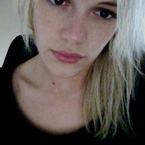 Svenja Schnell's avatar
