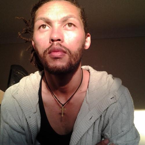 Serge Wagenstroom's avatar