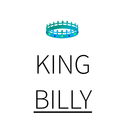 King Billy's avatar