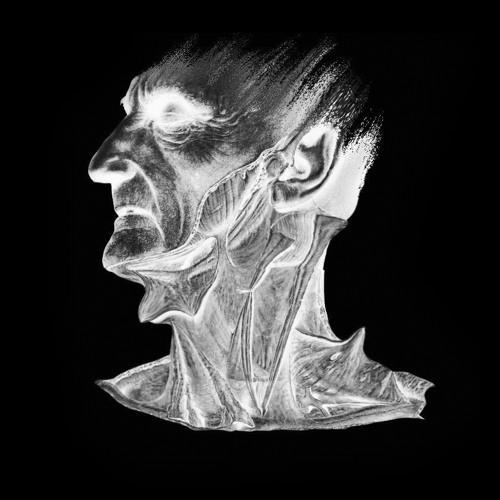 STIGMATA aka André Walter's avatar