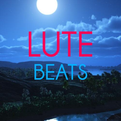Lute-Beats's avatar