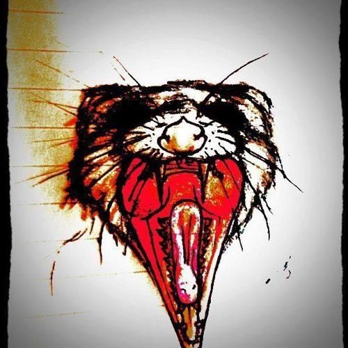 Ossum Possum's avatar