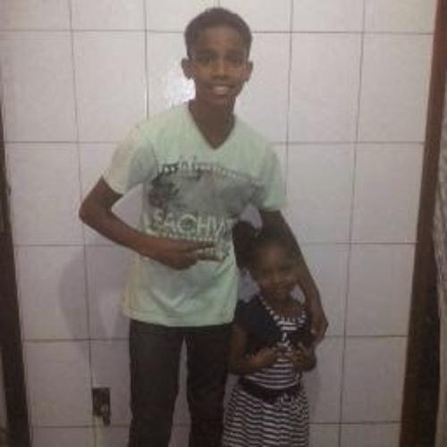 Joao Vitor Santos 47's avatar