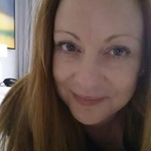 Laura Vigliotti's avatar