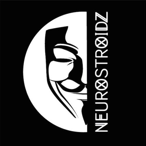NeuroStroidz's avatar