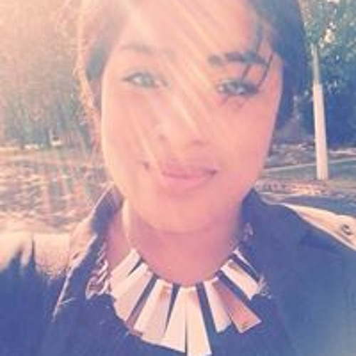 Mella Easyb Niue's avatar