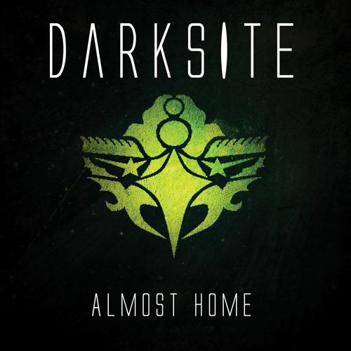 Darksiteband's avatar