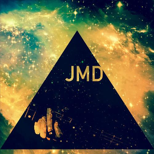 James Music Design's avatar