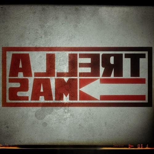 AllertSam's avatar