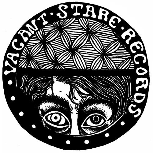 Vacant Stare Records's avatar