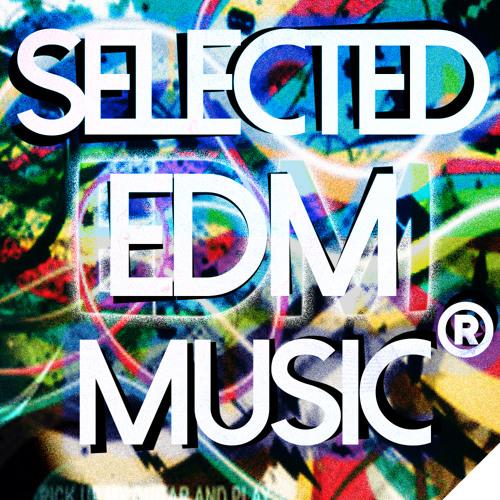 SELECTED EDM MUSIC's avatar
