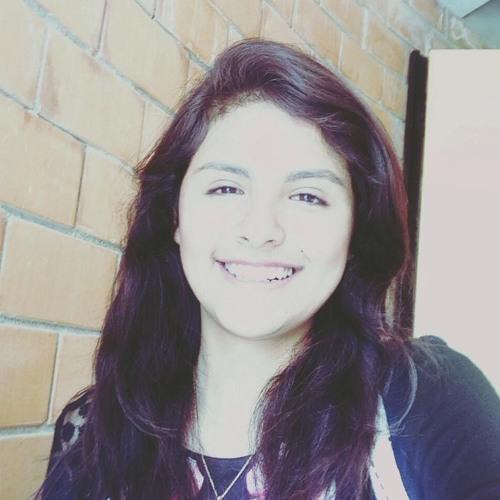 Valeria Ramos 5's avatar