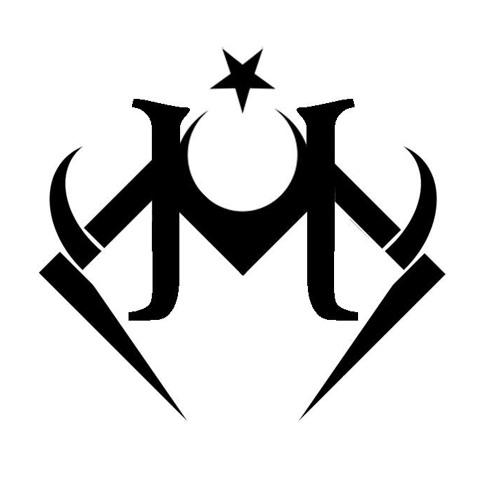 Samet Öztürk 3's avatar
