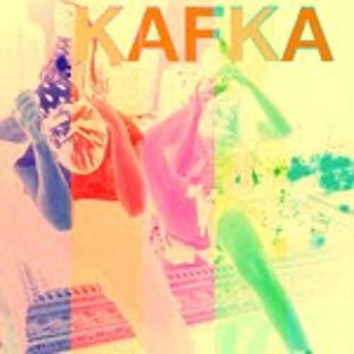 Kafka Void's avatar