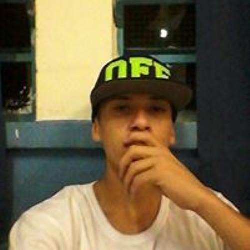 Lucas Anastacio Zk's avatar