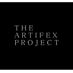 The Artifex Project