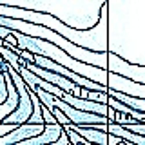 Long Pike Hollow's avatar