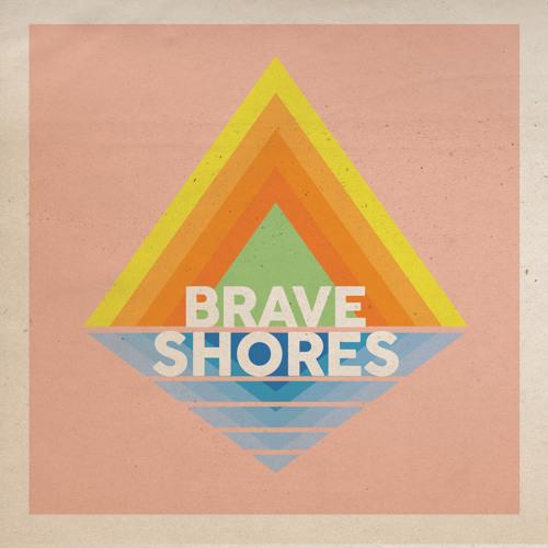 Brave Shores's avatar