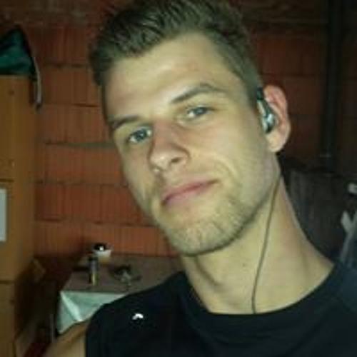Patruck Günther's avatar