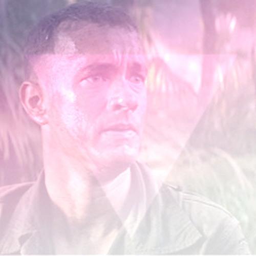 DJ TOM HANKS's avatar