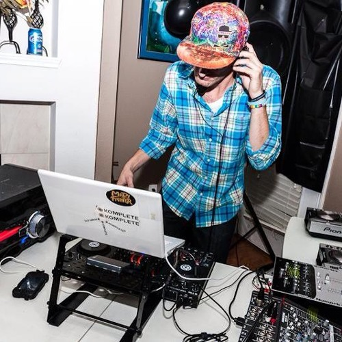 Cory Lee (Rhythmhawk)'s avatar