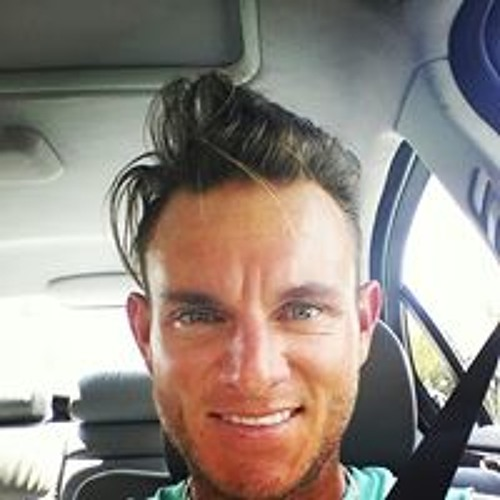 Daniel Lee 310's avatar