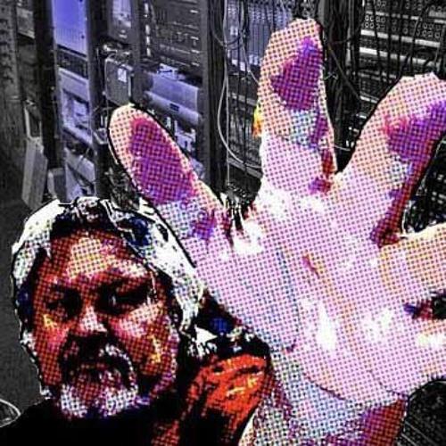 L.A.B. 6 Studio's avatar