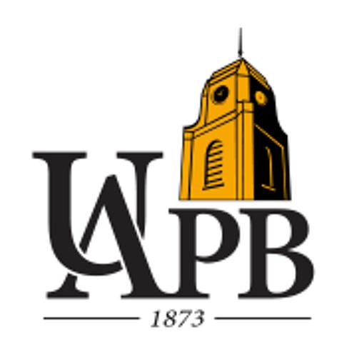 UAPB's avatar