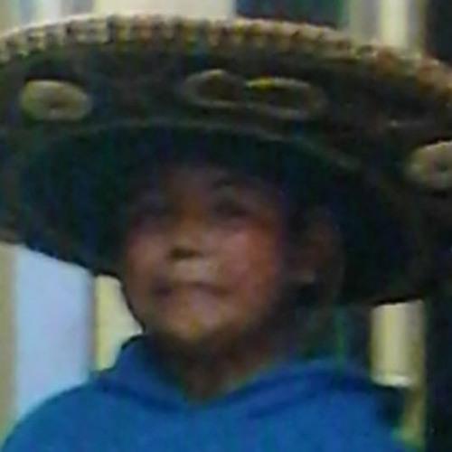 onemoretaco's avatar