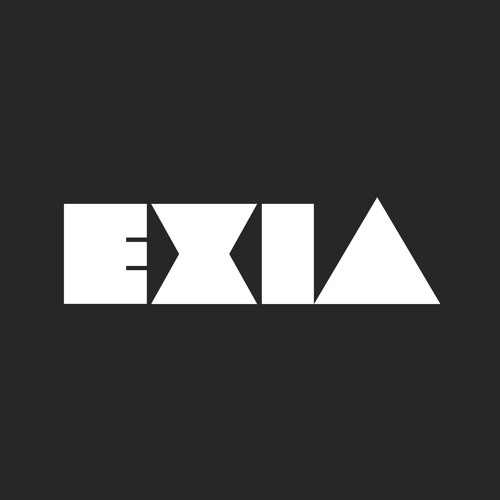 Exia (UK)'s avatar