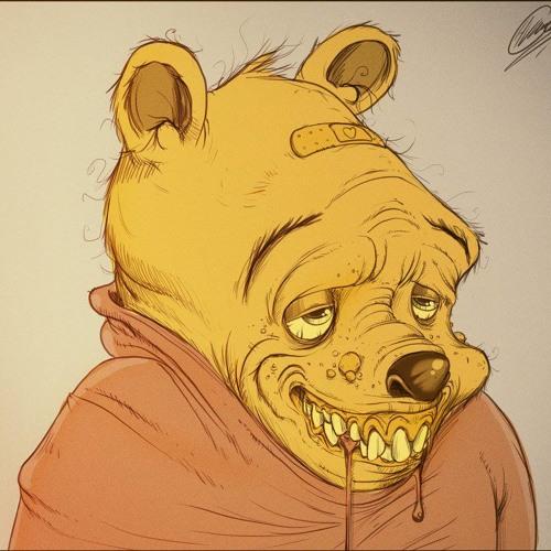 Schillaui's avatar
