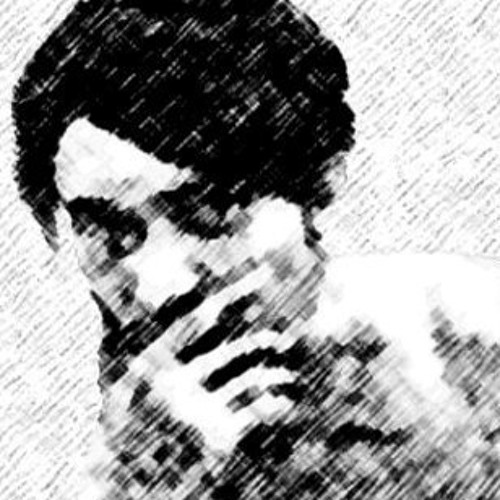 Tubagus Rangga Efarasti's avatar