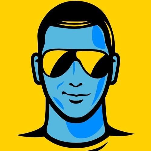 José-Carlos's avatar