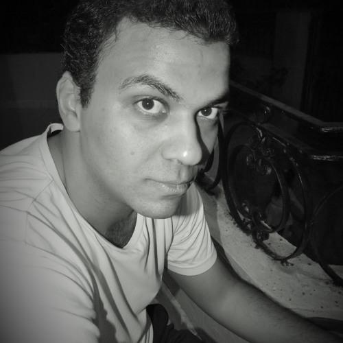AboLaby's avatar
