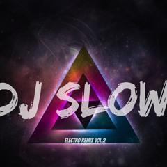 DJSlow