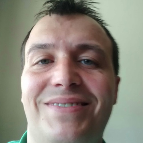 bobby_79's avatar
