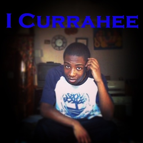 I Currahee's avatar