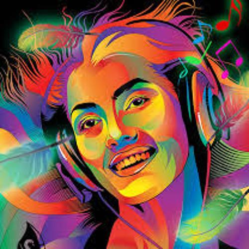 Official_Medabella's avatar